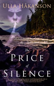The-Price_of_Silence