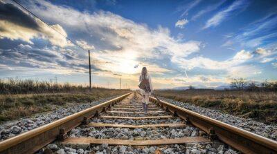 rail-g67cc089a6_640